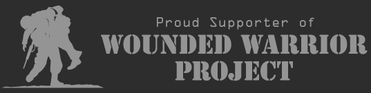 logo_wounded-warrior_supporter